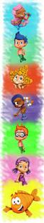 bubbleguppies explore bubbleguppies on deviantart