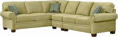 Broyhill Sectional Sofa by 14 Interesting Wedge Sectional Sofa Image Ideas Lawsh Org