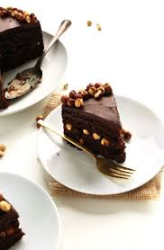 chocolate coffee and hazelnut cake recipe best cake recipes