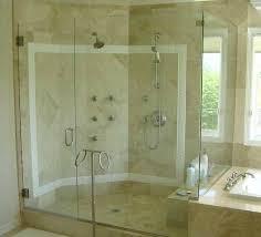 Seattle Shower Door Holcam Shower Doors Seattle Glass Shower Doors Cost Interior