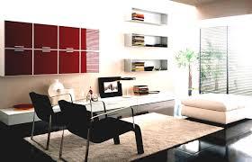 Designer Living Room Sets Size Of Home Designs Designer Living Room Sets Modern Gray