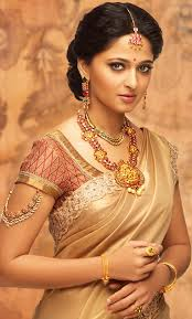 traditional indian bridal sarees 20 pictures pin exchange