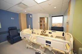 photogallery mcgill university health centre