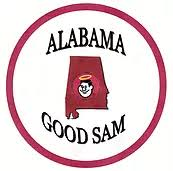 Alabama Institute For The Deaf And Blind Alabama Good Sam Our Charity