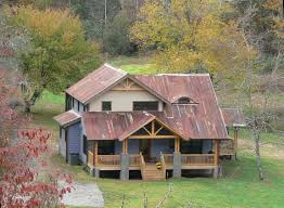 small a frame house plans simple timber frame house plans