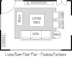 Room Layout Planner Online Free Moder Interior Designer Job