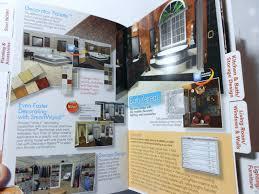 Home Design Software Library Nexgen Best Selling Home Design Software Nterior Design Suite
