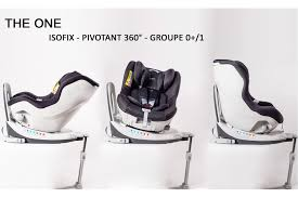 siege auto bebe rotatif siege auto groupe 0 1 isofix pivotant bebe confort axiss