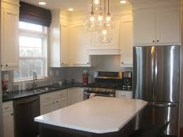 cost to repaint kitchen cabinets kitchen diy paintinghen cabinets white video cost for repainting