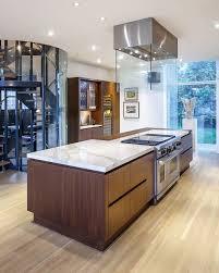 Ottawa Kitchen Design 22 Best Award Winning Projects Astro Images On Pinterest