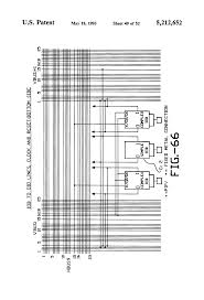 patent us5212652 programmable gate array with improved