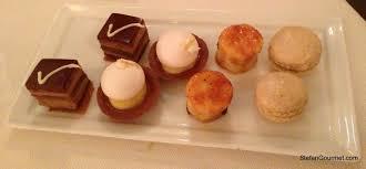 dining in amsterdam vermeer u2013 stefan u0027s gourmet blog