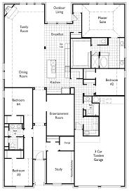 highland homes floor plans 167 best floor plans images on pinterest floor plans highlands