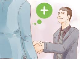 contractor 4 ways to be a contractor wikihow
