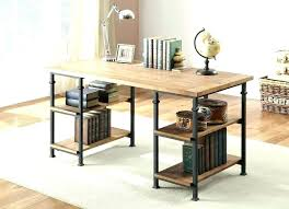 Diy Rustic Desk Diy Rustic Desk Rustic Desk Ideas Diy Rustic Writing Desk