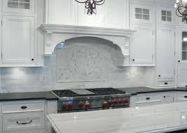 white kitchen backsplash tile kitchen backsplash marble photogiraffe me