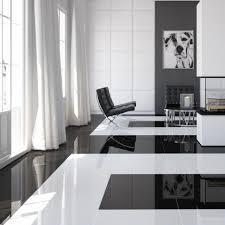 Black Kitchen Tiles Ideas Backsplash Kitchen Tiles Black Best Black Wall Tiles Ideas
