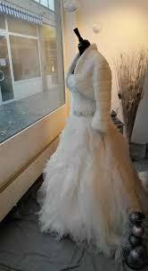 depot vente robe de mari e dépôt vente robe de mariée à avry bourg robes de mariée