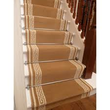 Beige Runner Rug Accessories Enchanting Picture Of Home Interior Stair Decoration