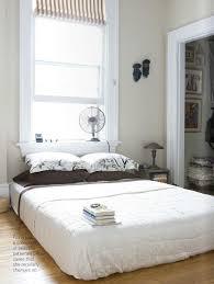 beds on the floor floor bed home design game hay us