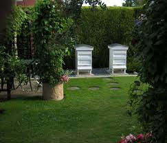 beehive placement google search beekeepers info pinterest