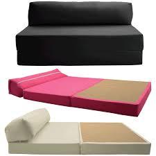 Folding Foam Bed Folding Sofa Bed Foam Folding Foam Sofa Sleeper Centerfieldbar
