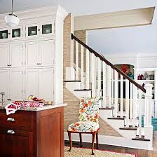 How To Create A Foyer In An Open Floor Plan 19 Best Entry Foyer Images On Pinterest Homes Stairs And
