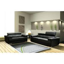 canap discount pas cher canape discount cuir canapa sofa divan canapac 32 galaxy noir canape