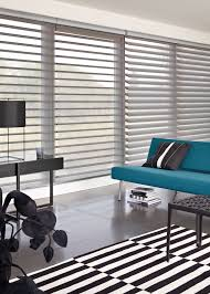 silhouette u0026 viasge blinds gallery