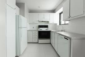 southwest one pointe claire rentquebecapartments com