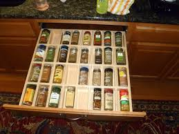 Spice Rack Countertop Spice Racks Spice Rack Solutions Solutions Rack Spice