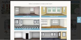 beautiful app to design your home gallery awesome house design