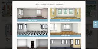 Design Your House App