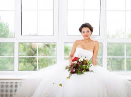 preowned wedding dresses preowned wedding dresses anonymously yours dallas
