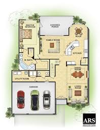 floor plan redraw service boxbrowniecom simple 2d floor plan