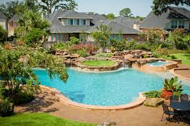 Beautiful Backyard Ideas Pool Yard Designs Best 25 Backyard Pools Ideas On Pinterest