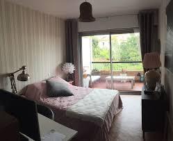 location chambre avec privatif chambre avec salle d eau privative location chambres cannes