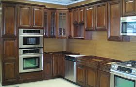 delight kitchen cabs tags oak kitchen cabinets kitchen cabinet