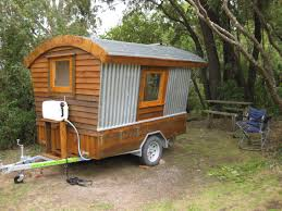 pictures on how to build a micro house free home designs photos