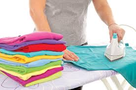 iron clothing 9 tips to make ironing your clothes a of cake better