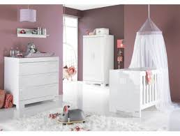 furniture nursery furniture beautiful baby furniture sale hobbe