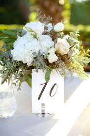 simple wedding table centerpiece ideas diy centerpieces on a