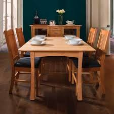 Furniture Dining Room Chairs Dining Room Furniture Vermont Woods Studios