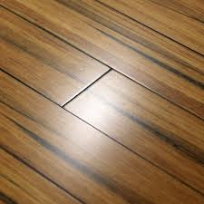 Knotty Pine Flooring Laminate Harmonics Laminate Harvest Oak Flooring With Pad Attached