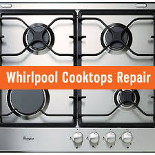 Whirlpool Dishwasher Service Whirlpool Appliances Repair And Service Tel 800 530 7906