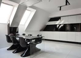 art deco home interiors home design 79 wonderful log cabin interiors