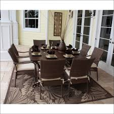 dining room tables ashley furniture image of decorating round