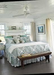 beach bedroom decorating ideas beach house bedroom decorating ideas upd march 2018