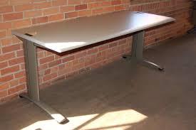 Simple Computer Desk Simple Computer Desk Woodworking Plans Home Design Ideas