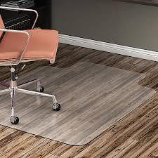 office depot desk mat brilliant chair floor mats on at office depot officemax writers